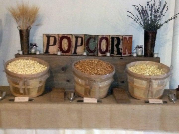 Tmx 1378736070995 Popcorn Table Simsbury, CT wedding eventproduction