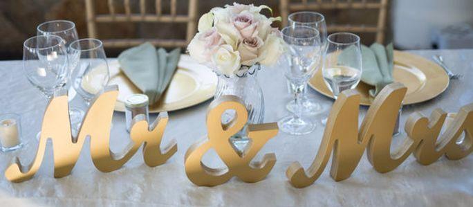 Tmx 1529875926 C205037a95893de9 1529875925 7bc47c0b70060d26 1529875914344 17 Ddd5ad 8dc4ee5047 Simsbury, CT wedding eventproduction