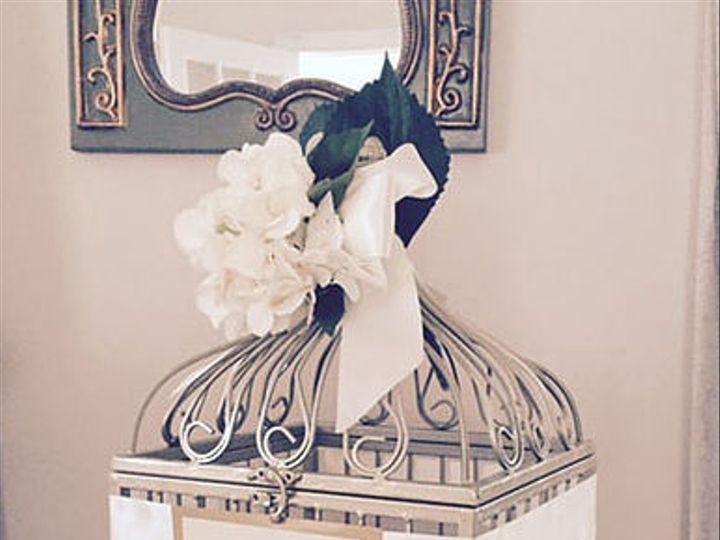 Tmx 1529875931 4ebd018caf82fe09 1529875930 6c9ebfaa2a06488e 1529875914346 21 Ddd5ad Efde9aae66 Simsbury, CT wedding eventproduction