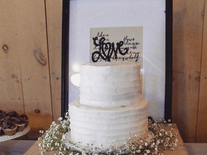 Tmx 1529875933 9d0336ae25f29c75 1529875931 72b56565fd98ad12 1529875914349 27 IMG 2941 Copy Simsbury, CT wedding eventproduction