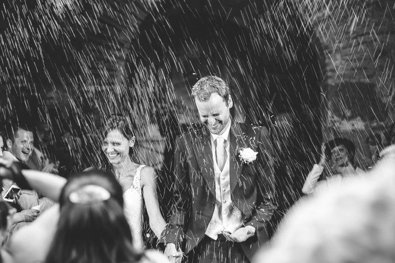 deane wedding ceremony 0197