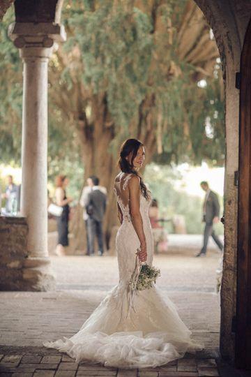 deane wedding photographer favorites 0133