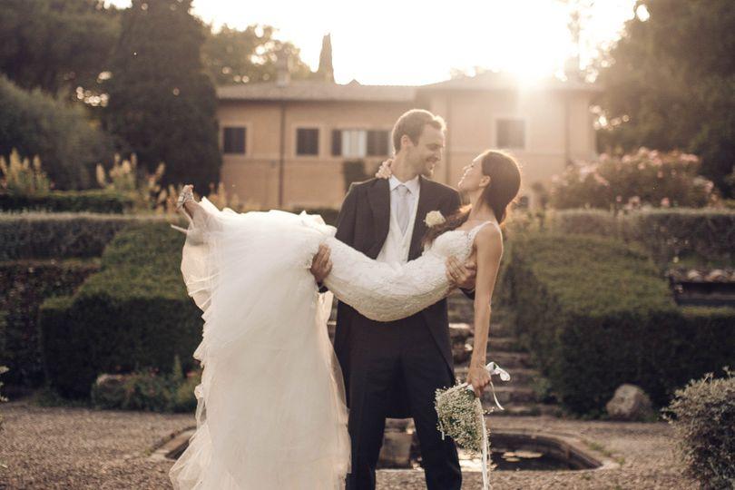 deane wedding photographer favorites 0150