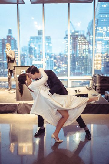 ingram wedding photographer s favorites 0127