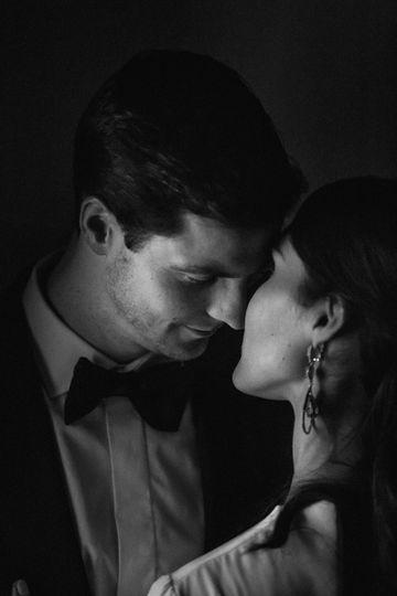 ingram wedding photographer s favorites 0066