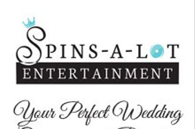 Spins-A-Lot Entertainment