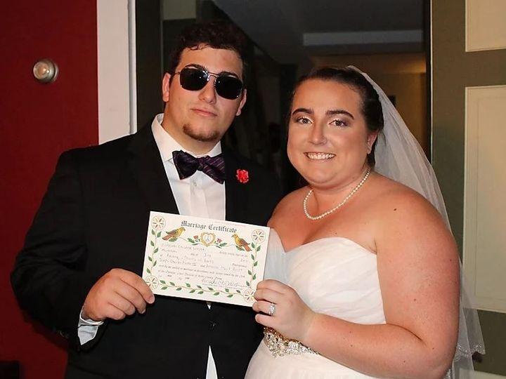 Tmx Amanda 1 51 1954251 159040774942360 Reading, PA wedding officiant