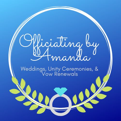 Tmx Copy Of Officiating By Amanda 51 1954251 159466742834324 Reading, PA wedding officiant