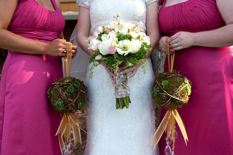 ashley kulesa wedding 201