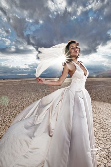 800x800 1421465502516 stevenfogartybridaldesertfogartyweddings130 edit