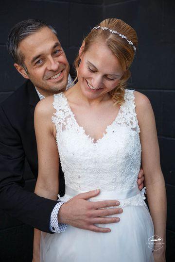 3e2a8372 las vegas wedding photography at dtlv eas