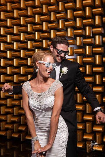 img9040 cr2 las vegas wedding photographers steven