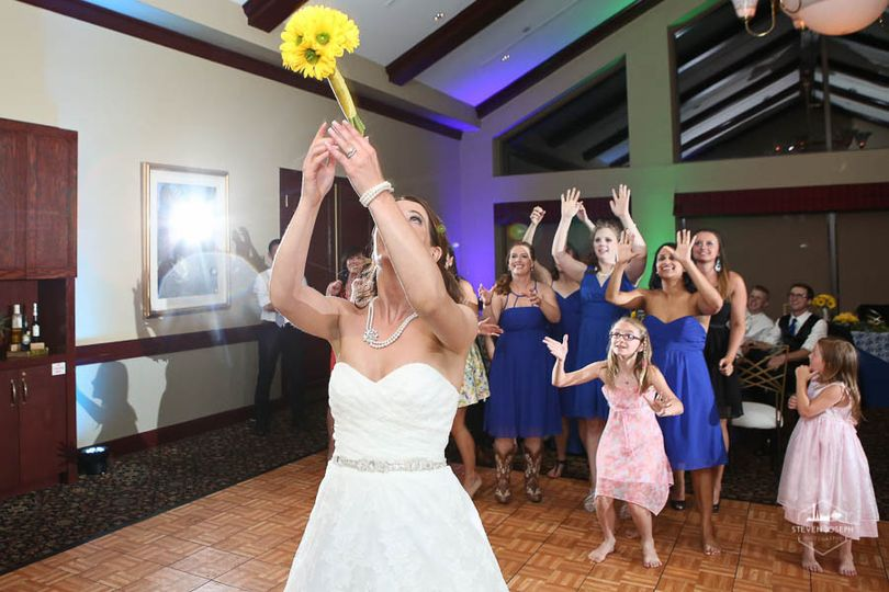 3e2a2592 tpc summerlin wedding of angie and dan st