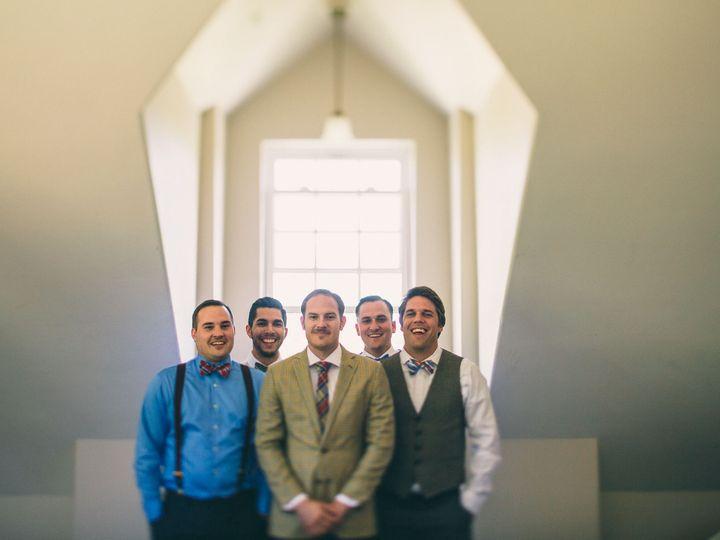 Tmx 1521578071 74d93d20dc19845f 1521578070 A5454d1092380f41 1521578068208 4 6M0A4586 San Luis Obispo, CA wedding photography