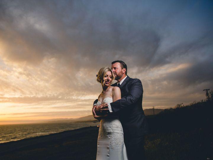 Tmx 1521578188 Fe3e6c1d27047c50 1521578186 17b1feff80334036 1521578179606 16 Ashley And Steve  San Luis Obispo, CA wedding photography