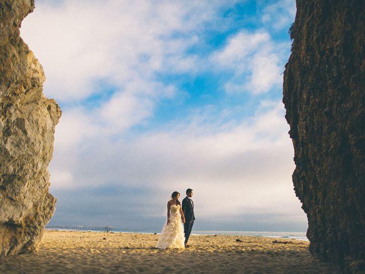 Tmx 1521578245 C226022eb7112da5 1521578243 2c6a6d4a3b2ffe5d 1521578238426 20 Cirilo   Stephani San Luis Obispo, CA wedding photography