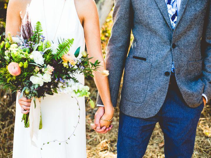 Tmx 1521578268 A1f8f62286b70864 1521578266 B9eeed89697cb647 1521578255260 22 Duskin   Allison  San Luis Obispo, CA wedding photography