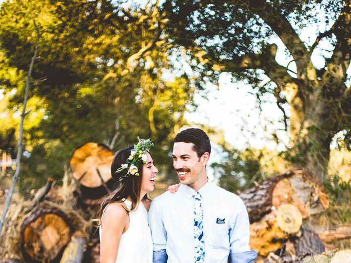 Tmx 1521578276 7de6e1851c3abb99 1521578274 A87a2ccf02751152 1521578267687 23 Duskin   Allison  San Luis Obispo, CA wedding photography