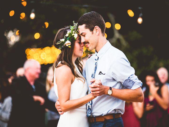 Tmx 1521578302 27e596134f3c8932 1521578300 3eda2b56d94fd740 1521578290454 25 Duskin   Allison  San Luis Obispo, CA wedding photography