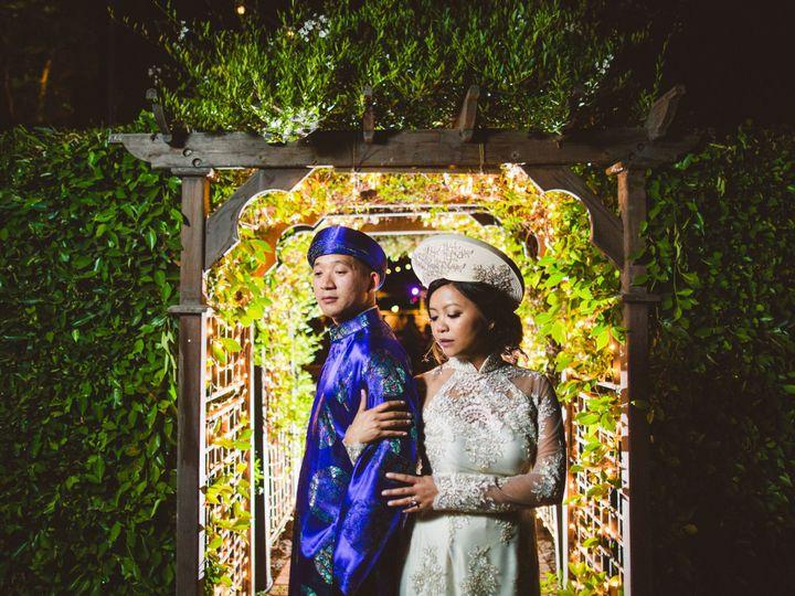 Tmx 1521578388 0049ea83bb39d421 1521578386 A0cdeb972236d6a1 1521578353726 33 Peter And Nini We San Luis Obispo, CA wedding photography