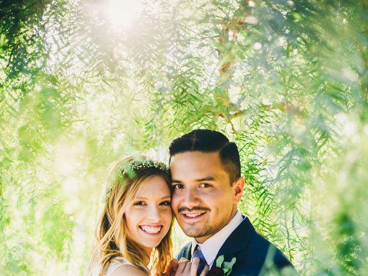 Tmx 1521578872 37733801a55f7b46 1521578870 6d59b7adf9986c53 1521578864405 48 6M0A4111 San Luis Obispo, CA wedding photography