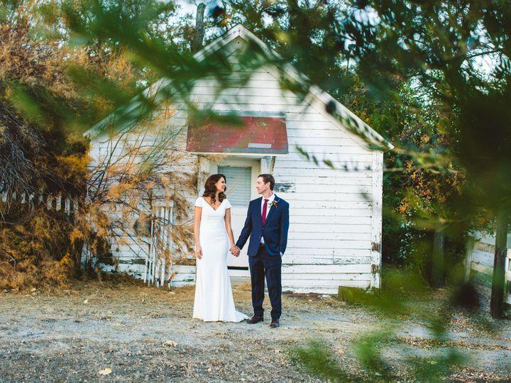 Tmx 1521579165 3b0cdf2fac5b13ad 1521579127 C71d3c208d3a712b 1521579116685 58 6M0A8721 25 San Luis Obispo, CA wedding photography