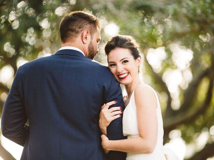 Tmx 1521582013 B3d002731ec9dc19 1521582011 4cda8efa4fdc1f07 1521581989496 76 Peter And Lindsay San Luis Obispo, CA wedding photography