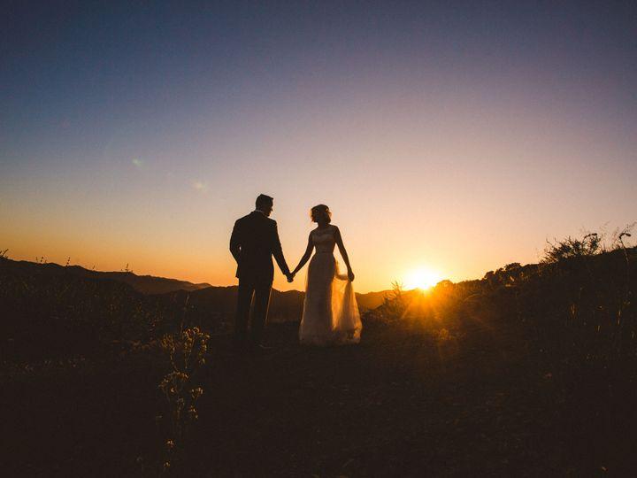 Tmx 1529352999 9dd95a8eb7e06a43 1529352998 3110029eb44d8fd5 1529352978766 4 6M0A2097 San Luis Obispo, CA wedding photography