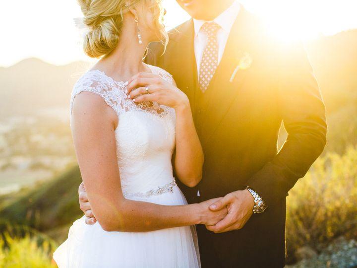 Tmx 1529353023 Ec8b24e8cc5973a9 1529353021 2b9494e6a6c97a12 1529353014955 8 6M0A2016 San Luis Obispo, CA wedding photography