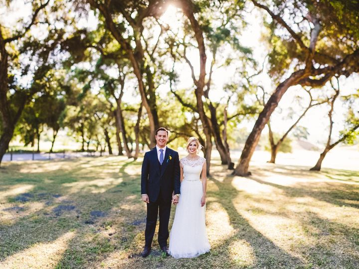 Tmx 1529353027 215cc0d730f35b2c 1529353025 Cad111fcaaec5c43 1529353005488 7 KevinKaylinPano San Luis Obispo, CA wedding photography