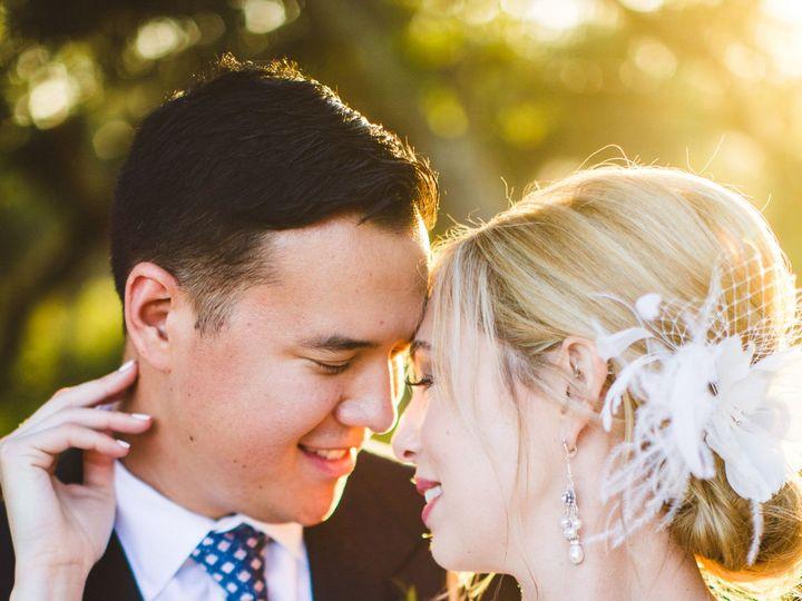 Tmx 1529353117 A9405de7959b1e8d 1529353115 D9af2eb5f68c3db1 1529353106378 9 6M0A1938 San Luis Obispo, CA wedding photography