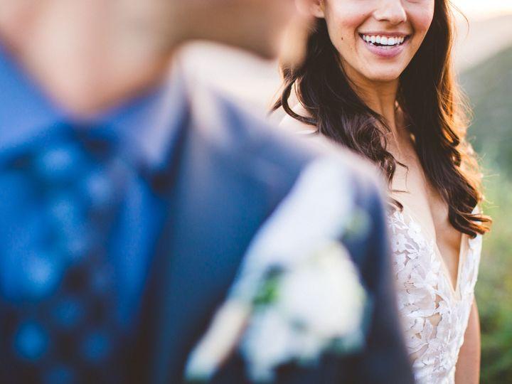 Tmx 1529353167 55a562e112c58e48 1529353165 56c44b2f0874918f 1529353151221 11 IMG 7276 San Luis Obispo, CA wedding photography