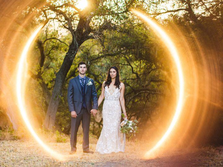 Tmx 1529353193 2a7abdd61d559bca 1529353192 45ff22f8ca606f28 1529353182599 15 IMG 7128 San Luis Obispo, CA wedding photography