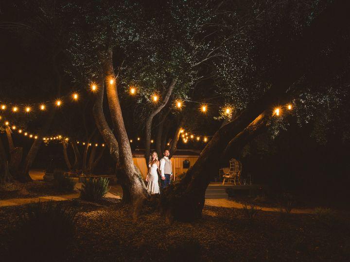 Tmx 1539302507 Cf525a6f9e7a55f0 1539302505 6948e5e8926b963a 1539302503168 4 6M0A6073 San Luis Obispo, CA wedding photography