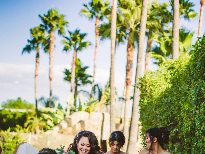 Tmx 1539302822 94f5b24175512bc0 1539302820 B7b66dc944876dd2 1539302817661 9 6M0A6998 San Luis Obispo, CA wedding photography