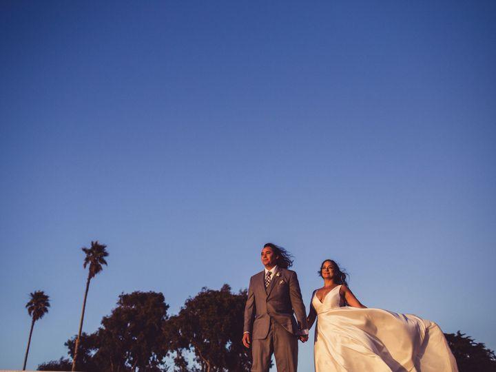 Tmx 1539302922 9fb4e44fa08a5a3a 1539302921 8480d1082fbebbd0 1539302919424 13 IMG 1135 San Luis Obispo, CA wedding photography
