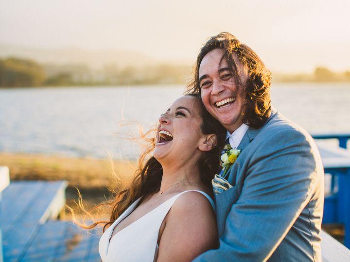 Tmx 1539303483 487aae65765b0e10 1539303481 4f4beed748aa450d 1539303479345 18 6M0A0382 San Luis Obispo, CA wedding photography