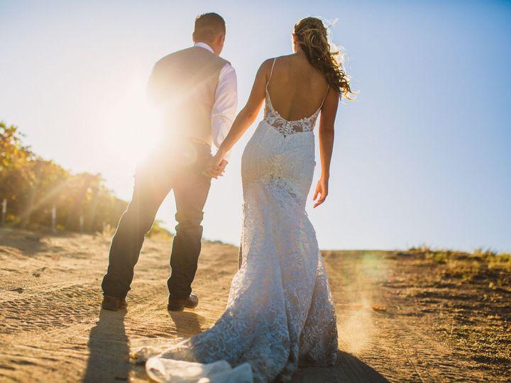 Tmx 1539303614 A0ca4897939f2fd5 1539303610 5c4028cb1a6dd5e4 1539303608304 20 6M0A5583 San Luis Obispo, CA wedding photography