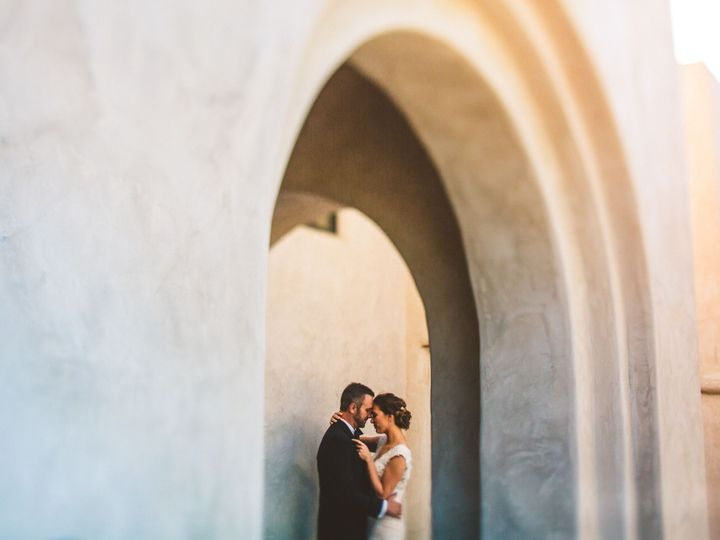 Tmx 1539304042 B6e579a1073df478 1539304040 43819cc04c98ff6e 1539304038790 26 6M0A6028 San Luis Obispo, CA wedding photography