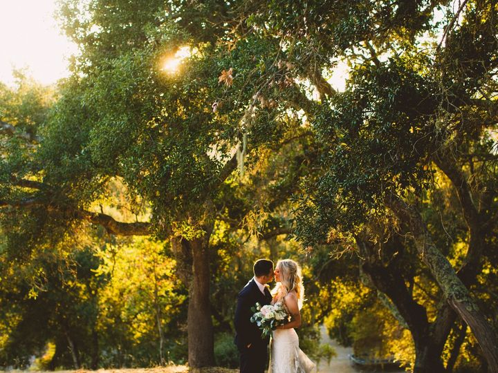 Tmx 6m0a0371 51 474251 1573492485 San Luis Obispo, CA wedding photography
