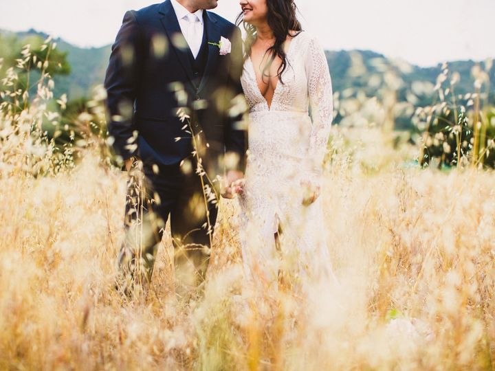 Tmx 6m0a1836 2 51 474251 1561736892 San Luis Obispo, CA wedding photography