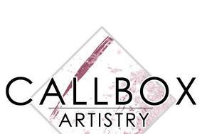 LCB Artistry