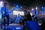 McLovin image
