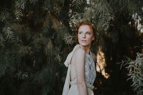 Tamara Gibson Photography