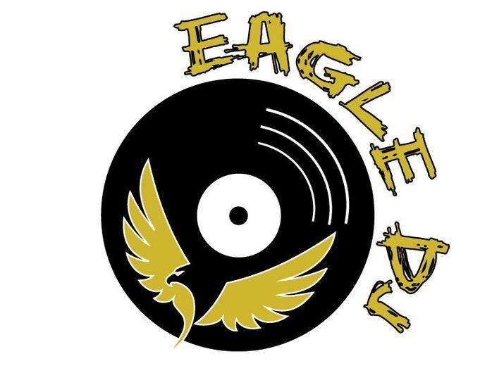 eagle dj 51 1905251 157811747785950