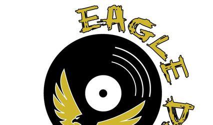Eagle DJ