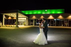 The Emerald Event Center at the Residence Inn by Marriott Cleveland/Avon