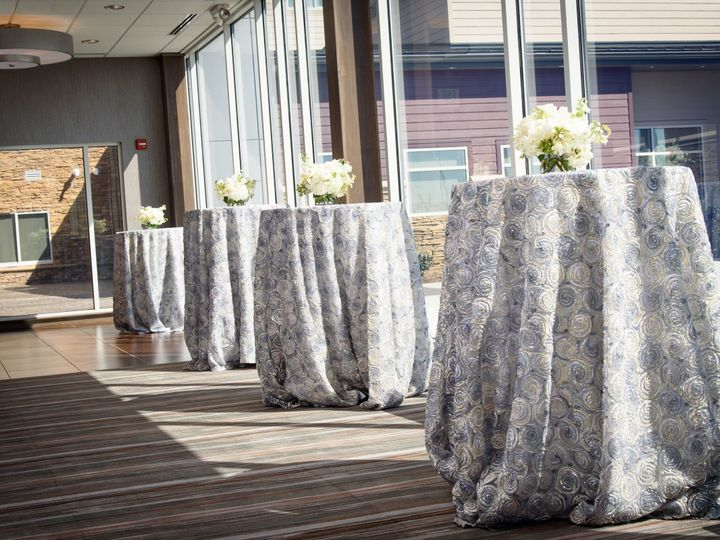 Tmx 1462562983081 375 Avon, OH wedding venue