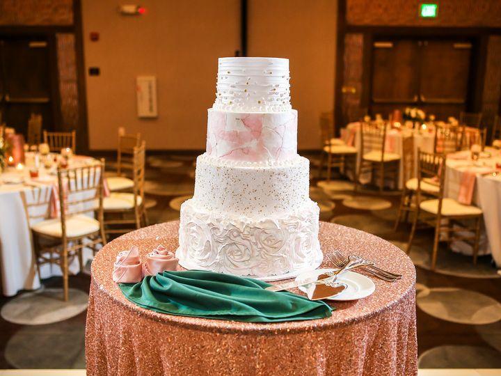 Tmx 1514573592093 Racheljasonwedding 1137 Xl Avon, OH wedding venue