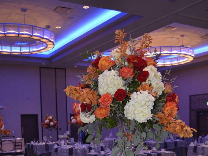 Tmx 1514574001233 Tablesetting Avon, OH wedding venue
